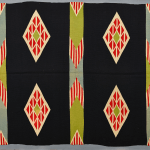 web_Artist-once-known-Chimayo-or-Rio-Grande-blanket-c.-1900–1920