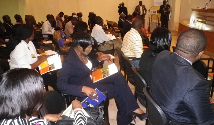 Business Registration In Cameroon