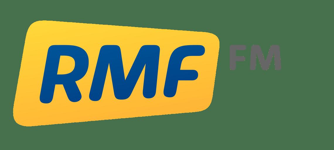 Relacja z ewakuacji dla RMF