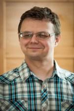Sebastian_Zurowski