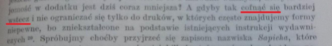 cofnac_sie_wstecz_PF_1976