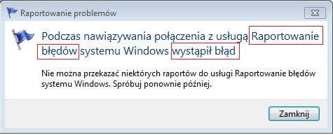 błąd_w_czasie_raport_błędów