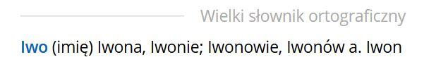 wso_pwn_iwo