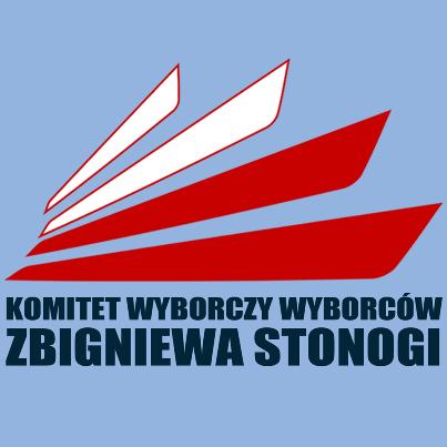 logo_Stonoga