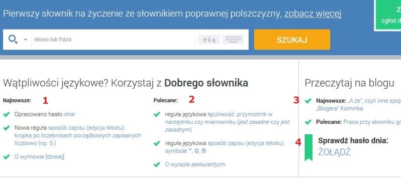 strona_glowna