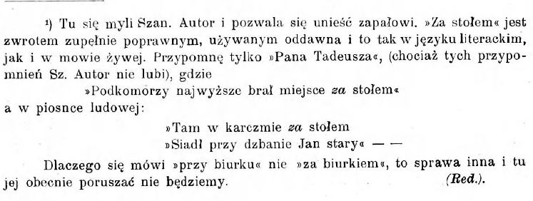bledy-warszawskie-3
