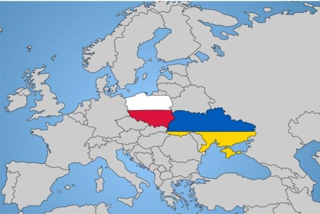 polska-ukraina