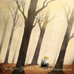 Stories From Elsewhere - Rhian Sheehan