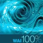 Wai 100% - Various Artists