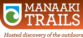 Manaaki-Trails-logo_colour-tagline