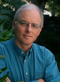Richard Louv.