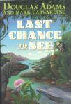 gary-aburn-last-chance-to-see