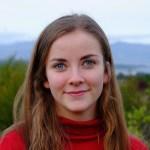 Sophie Ross.