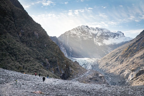 Fox Glacier-Credit-Miles Holden 8115-FOR DOC usage only as a recce photo.jpg