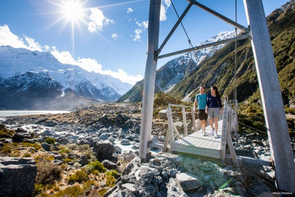 [HERO] AT50-Hooker-Valley-Mount-Cook-National-Park-Canterbury-Miles-Holden.jpg