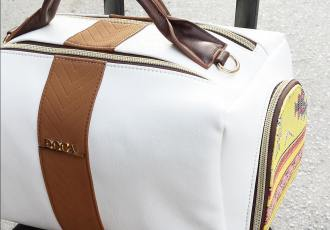 ss16-doca-καθημερινή-τσάντα-χιαστί