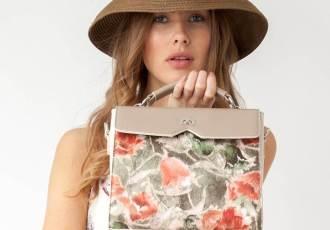 ss16-doca-καθημερινή-τσάντα-floral