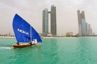 Nokia reduce sus pérdidas a pasos agigantados