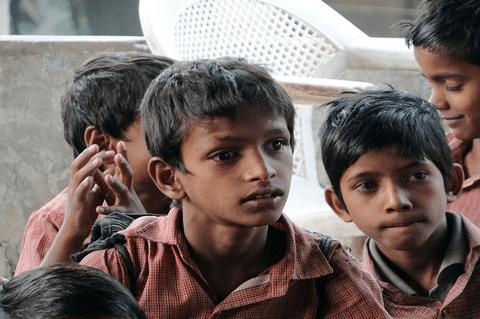 Ventajas del uso del móvil en la educación