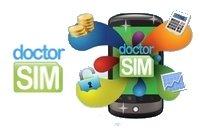 ¿Por qué es seguro liberar un móvil por IMEI con doctorSIM?