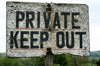 AT&T pone precio a la navegación totalmente privada