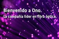 ONO decide si acepta la oferta millonaria de Vodafone
