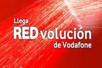 La publicidad de Vodafone Red no convence a Autocontrol