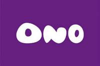 ONO supera el medio millón de clientes de móvil