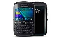 Hazte con tu Blackberry 9220 libre con doctorSIM