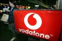 Vodafone perdió un millón de clientes en 2012