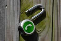 Los WhatsApp como prueba en un juicio están cuestionados