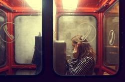 ¿Tienes miedo a salir de casa sin el móvil? Es la enfermedad del siglo XXI