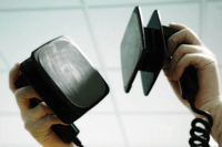 Yoigo y los OMV mantienen viva a la telefonía móvil española