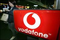 Vodafone recurre la aprobación de Movistar Fusión