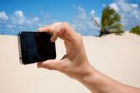 Consejos para que te puedan localizar si pierdes el móvil