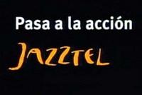 Jazztel lanza su propia oferta combinada