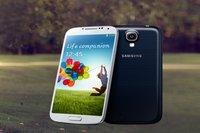 El Samsung Galaxy S4 supera todas las previsiones de venta
