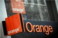 Orange reduce sus tarifas de móvil y dobla sus datos