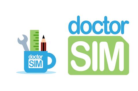 Nuevas ofertas de empleo de doctorSIM
