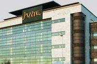 Jazztel también compensa a sus clientes