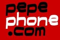 Rebajas Pepephone: Tarifa del ratoncito y el elefante muy pesado
