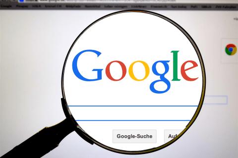Google podría recibir una multa multimillonaria