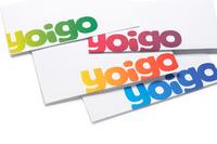Más por menos en las nuevas tarifas de Yoigo