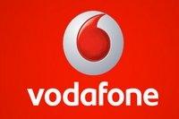 Vodafone España estabiliza sus cifras
