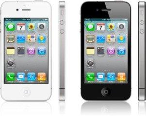 liberacion iphone