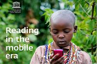 El móvil puede contra el analfabetismo