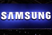 Nueva derrota de Samsung en la guerra de patentes