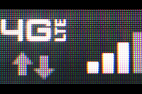 Los OMV ya tienen garantizado el acceso a velocidad 4G