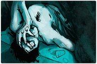 Acostarse con el móvil y otros problemas de insomnio