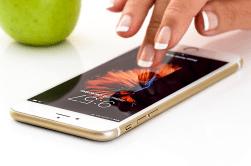 Liberar un iPhone de AT&T por IMEI